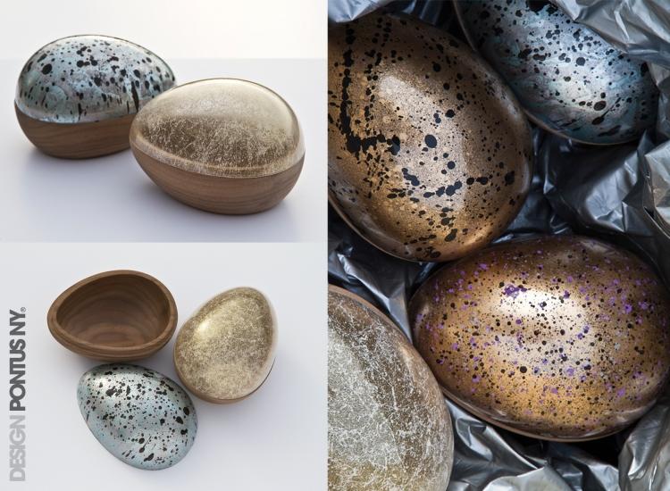 2012 04 05 egg