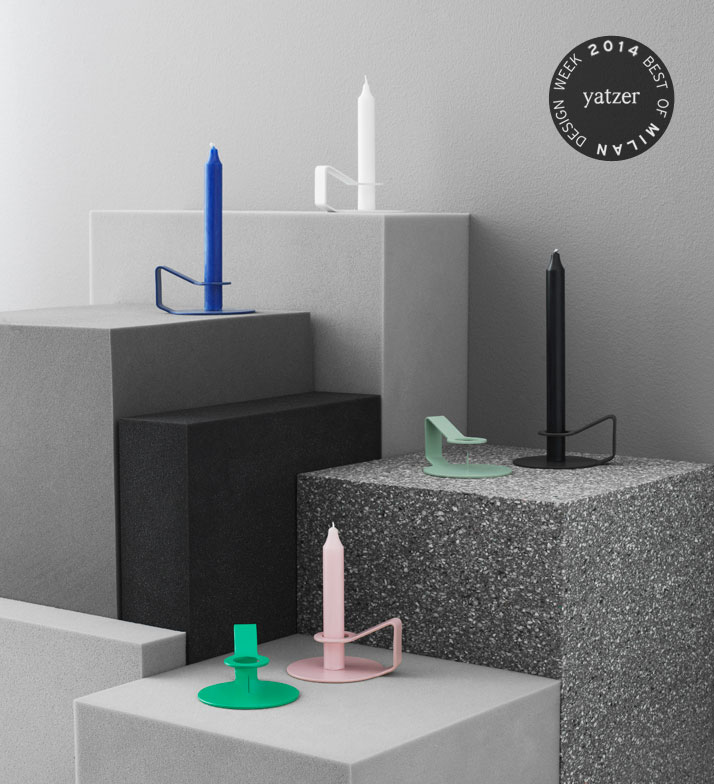 120-best-of-milan-design-week-2014-by-yatzer