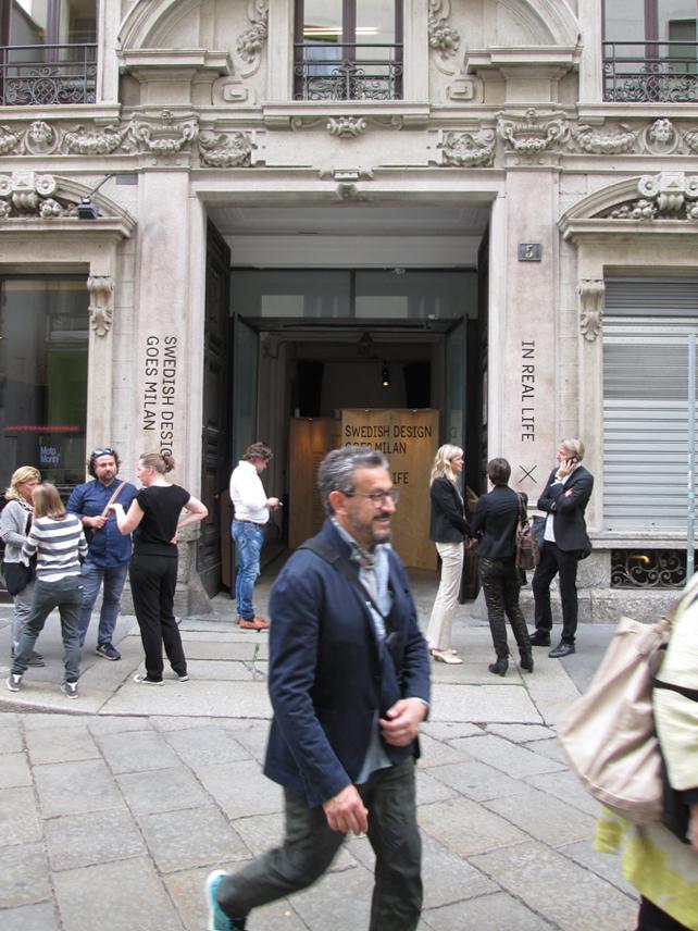 Milano 2014 066