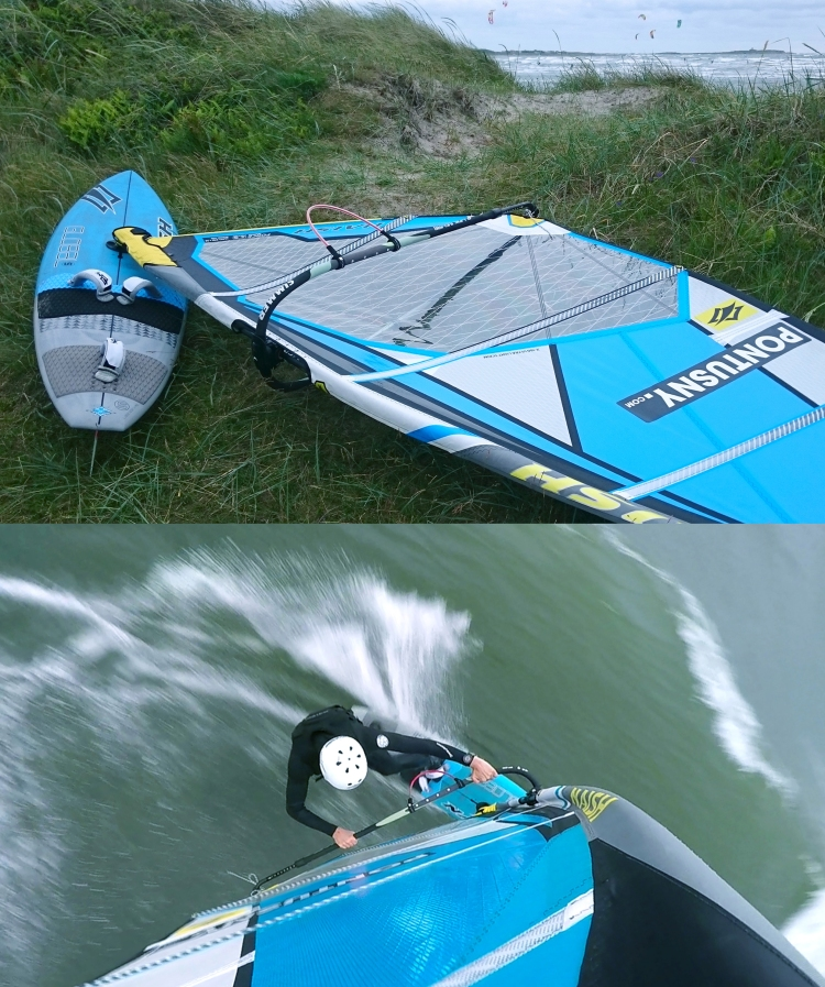 ABAY-1-WINDSURF-2015-06-24
