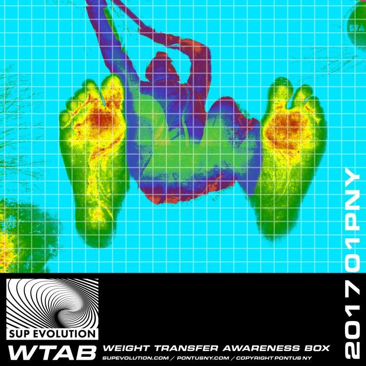 layout-wtab-2017-g0075217-kopiera
